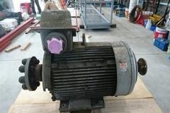 motor_2003-1