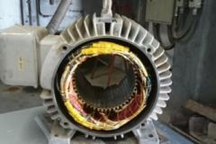 motor_2003-11