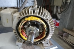 motor_2003-12