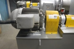 motor_2003-13