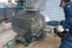 motor_2003-2