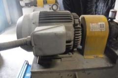 motor_2003-8