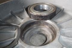 motor_2003-9
